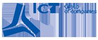 new Logo_ICT_en.png