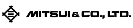 Mitsui&Co.,Ltd